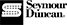 SeymourDuncan_icon